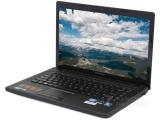 联想 G480A-BNI(Linux)高亮黑