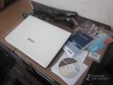 华硕 X401EE45U(2GB/320GB)珍珠白