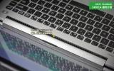 华硕 VivoBook S400EI3217CA(6GB/320GB/SSD)