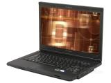 联想 E49AL(B960/2GB/320GB)