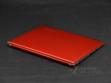 联想 S410-IFI(绚丽红)