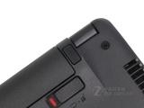 华硕 A450E3337CC-SL