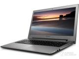 联想 Z500A-IFI(4GB/500GB)巧克力棕