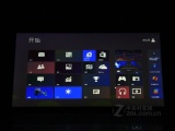 华硕 X550XI323VC-SL