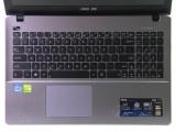 华硕 X550