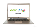 Acer S3-371