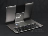 Acer R7-571