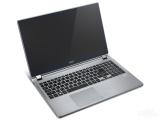 Acer V5-573
