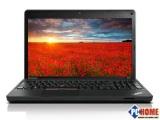 ThinkPad E545