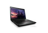 ThinkPad E445