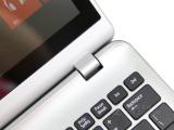 Acer V5-122P
