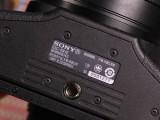 索尼RX10