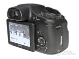 索尼HX300