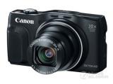 佳能SX700 HS 相机外观