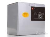 徕卡X2 相机包装