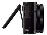 索尼RX100 III 相机外观