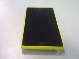 诺基亚 Lumia 830