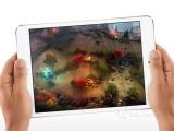 苹果 iPad mini 3