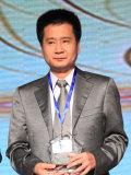上海中钢投资集团董事长金天安