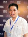 远东控股董事局主席蒋锡培