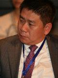 任仕达中国总经理王桂生