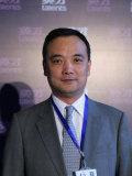 摩根大通中国主席兼CEO邵子力