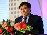 朱光耀:中国产业结构升级政策分析与展望