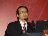 刘元春:未来3%左右的CPI增速会常态化