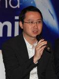 优酷网高级运营副总裁魏明
