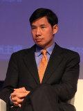 著名经济学家胡祖六