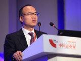 郭广昌:企业家需改善商业生态达到共赢
