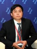 四川久大盐业公司董事长傅刚义