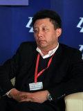 德国威能中国公司总经理王伟东
