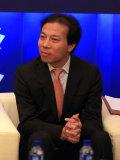 新华都总裁唐骏