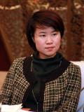 钻石小鸟联合总裁徐潇