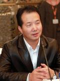 北京卡酷传媒公司总裁帅民