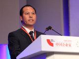 黄丽陆:中国社会新一轮变革正在到来