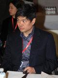 金沙江创业投资基金董事长丁健