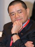 广东格兰仕执行总裁梁昭贤