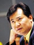 苏宁电器董事长张近东