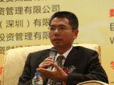 创东方董事长肖水龙