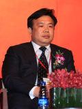道可特律师事务所创始合伙人刘光超