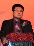 国金证券新三板业务负责人陈翔