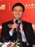 立思辰科技董事长池燕明