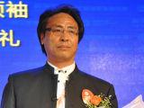 百分通联传媒首席执行官张福连