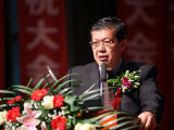 许绍明:网商应和物流建立策略伙伴关系