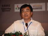 孔庆广:物流园区将向网络化发展