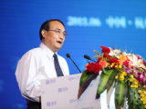 王永昌:支持民企发展不能停留在口头上