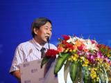 张汉亚:环保和劳动力短缺给企业以压力