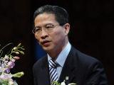 周汉民:企业发展须与城镇化保持同步